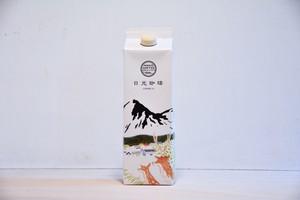 リキッドアイスコーヒー(1,000ml)