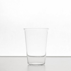 [CAST] ビアグラス