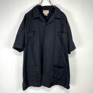 【USED】Cuba shirt