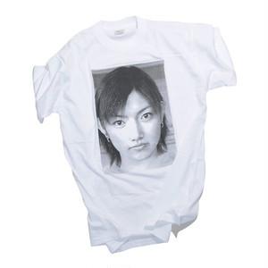 Deadstock★ 90s アイドル Tee