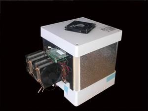 ITBOX-SH-3B+