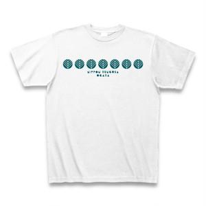 てんぐさTシャツ【BASE-1】