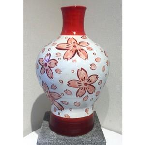 桜の瓶 sold out
