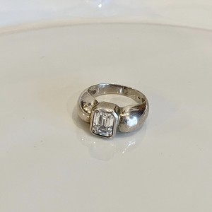 ring-silver925