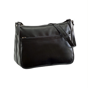Gガスト ショルダーバッグ ハンドバッグ メンズ 16256 ブラック 国内正規 ブラック