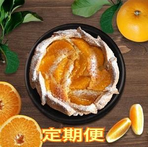 tarte4u 定期便(焼菓子4袋セット)
