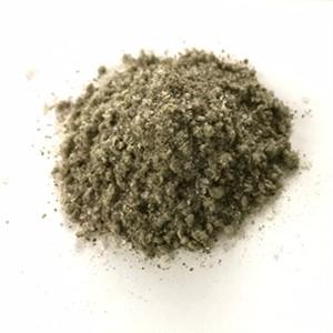 よもぎ岩塩