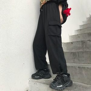 long pants RD4306