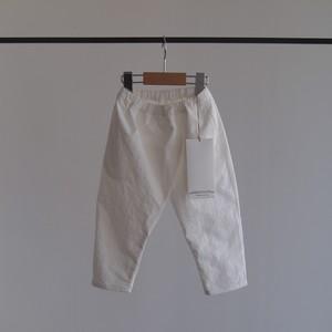 WONDER FULL LIFE / PANTS[KIDS]