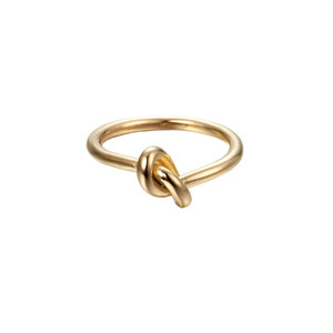 knot ring 01