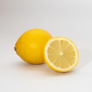 広島県豊島産 自然栽培大長レモンA品 2kg