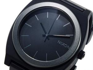 ニクソン NIXON タイムテラーP TIME TELLER P 腕時計 A119-1308 MIDNIGHT ANO ブラック