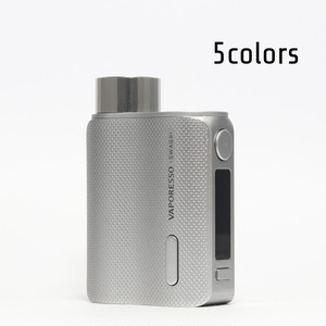 SWAG II by VAPORESSO