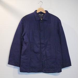 Wallana Work coat Size44