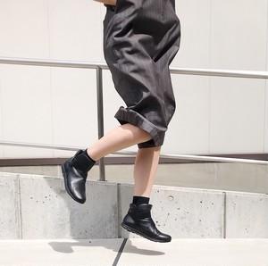 yuko imanishi + 786005 BLACK