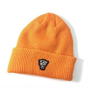 TURBOKOLOR / Fisherman Beanie
