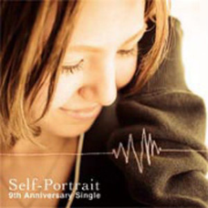 『Self-Portrait 9th Anniversary Single』