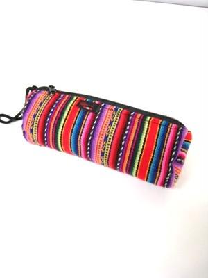 PERU GOODS / ペルー雑貨袋