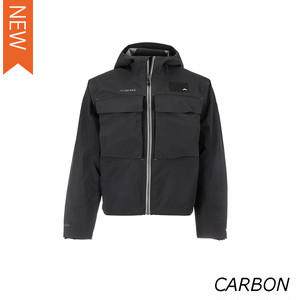 GUIDE CLASSIC JACKET