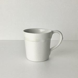 石目マグカップ