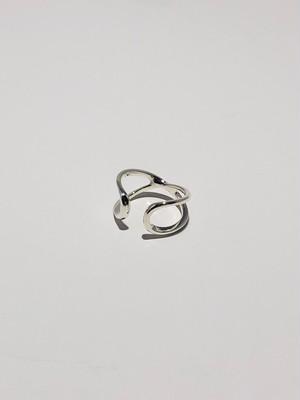 rathika cross ring(再入荷)