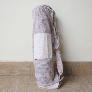 [YB.01-KIWI] ヨガバッグ キウイフルーツ
