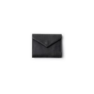 レターウォレットM(Letter Wallet M / W061DN)