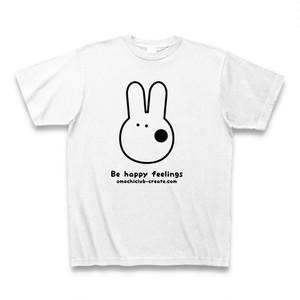 usagi なTシャツ