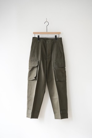 M-47TYPE CARGO PANTS/SP-P001