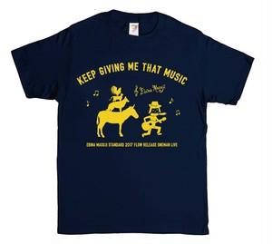 【サイズにより品切れあり】ブレーメンTシャツ