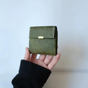 replica mini wallet - ol - プエブロ