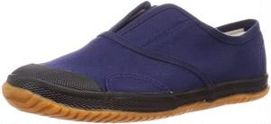 【激安】[ヘイギ] 作業靴 作業タビ靴 スニーカー 軽作業・室内作業に最適
