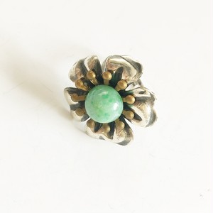 【Vintage accessory】no.298 ring