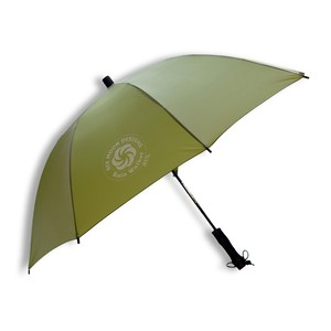 新品 Six Moon Designs Rain Walker Umbrella Green