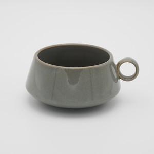 Neu Cup - ferm living/ コーヒーカップ