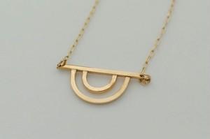 Daedal  Jewelry ネックレス(DJN001)