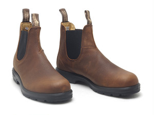 【Blundstone】 BS1445 Brown