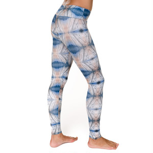 Long Legging【Quicksand】
