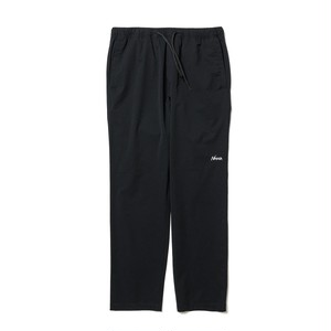 NANGA AIR CLOTH EASY PANTS