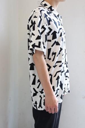 Geometry Shirt