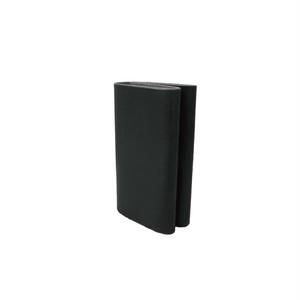CARD CASE / BLACK