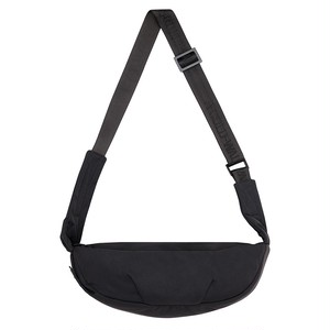 A-COLD-WALL* /  RHOMBUS CROSS BODY BAG