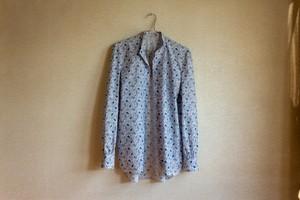 Clothes No.2