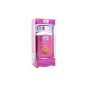 【送料無料!!】 Thanyaporn Herbs プエラリアミリフィカ カプセル/pueraria mirifica capsule 60錠