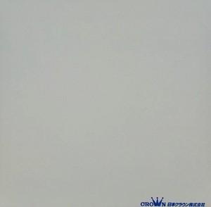 【オーダーメイド制作】ブログオリジナル色紙&店内ご希望のシングルCD1枚プレゼント