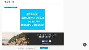 【広告枠3】記事の締め広告