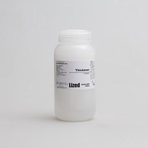 水溶性増粘剤 500ml