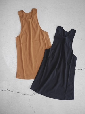 OVERNEATH / Muscle Tank