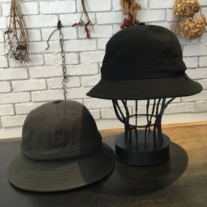 【CA4LA】WASHED NAVY HAT CT      ハット  DOU01561