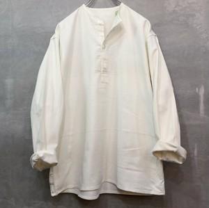 旧ソ連軍 スリーピングシャツ デッドストック
